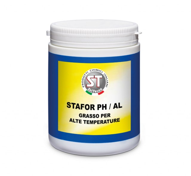 Stafor-Ph-Al