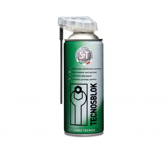 Tecnosblok-Dual-Spray